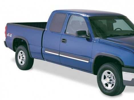 1998 chevy silverado 2500 tire size