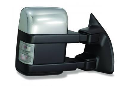 ProEFX Tow Mirrors
