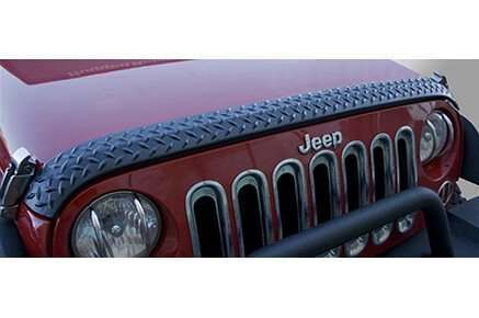 Rugged Ridge Buyer's Guide - Jeep Accessories - PartCatalog com