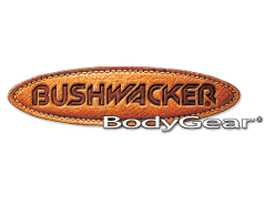 Bushwacker Buyer's Guide