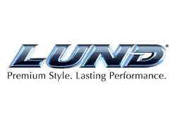 Lund Elite Buyer's Guide