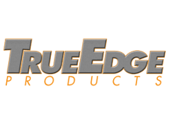 TrueEdge Buyer's Guide