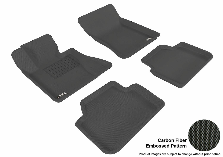 Rubber floor mats nissan xterra - Rubber Floor Mats Nissan Xterra 50