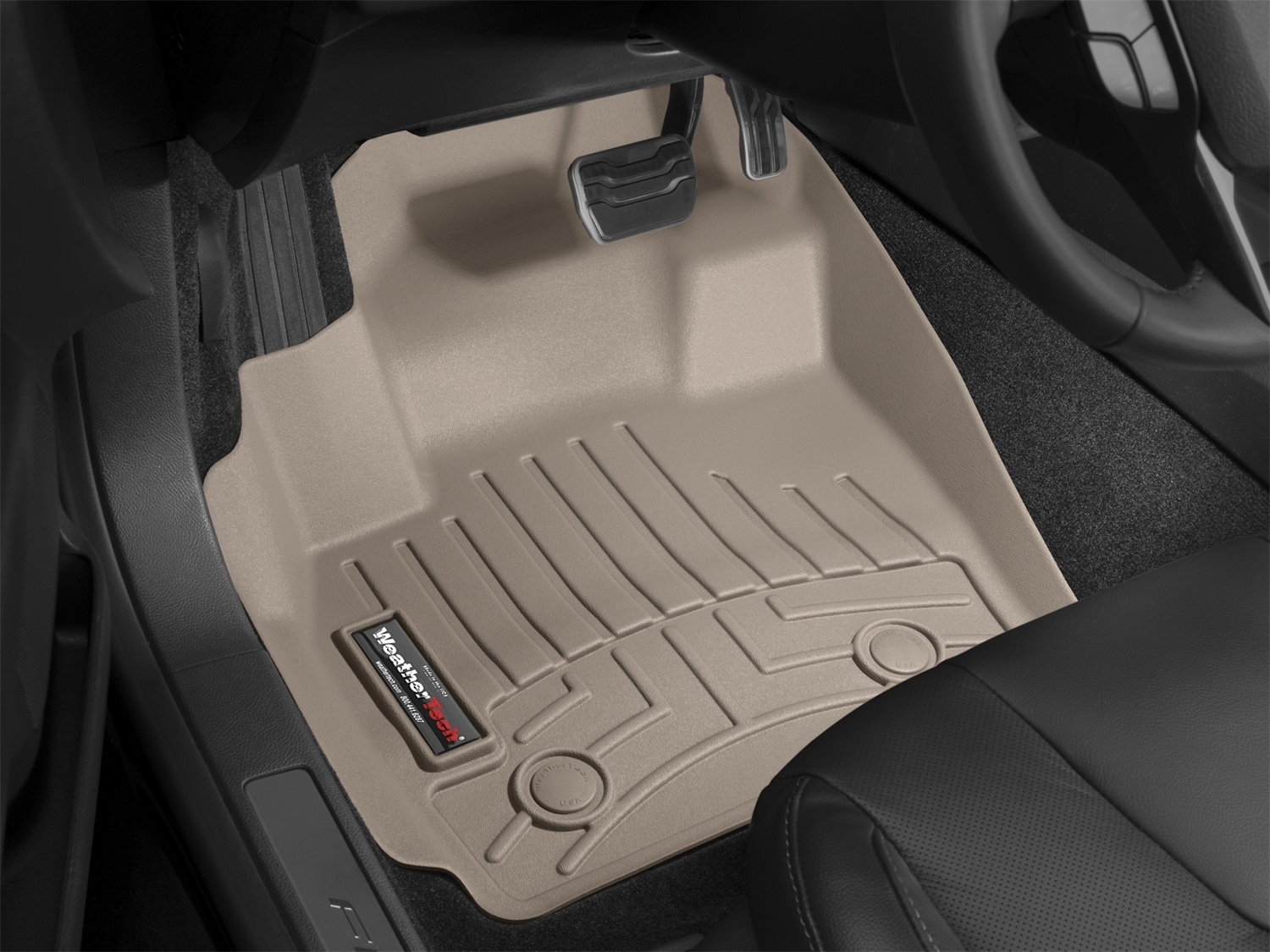 Weathertech Floor Mats Digitalfit Free Amp Fast Shipping