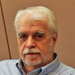 Gerry Malloy