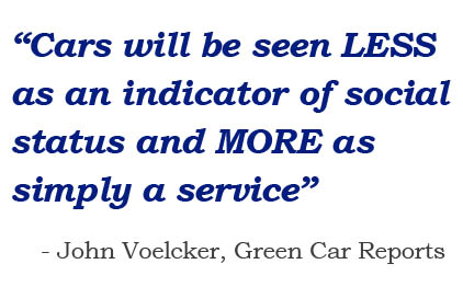 john-voelcker-quote2