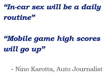 nino-karotta-quote 3