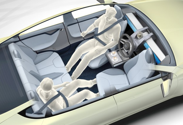self-driving-car-interior