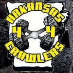 arkansas-crawlers