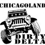 chicagoland-dirty-deltas