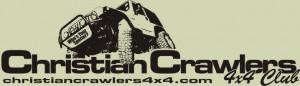 christian-crawlers