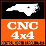 cnc-4x4