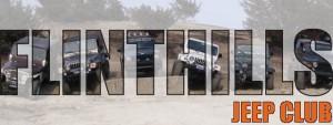 flint-hills-jeep-club
