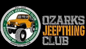 ozark-jeep-thing