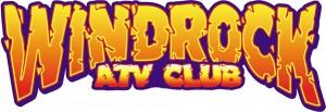windrock-atv-club2