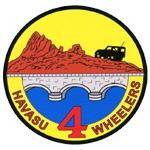 havasu-4-wheelers