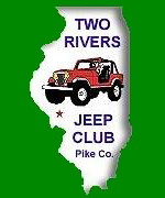 two-rivers-jeep-club