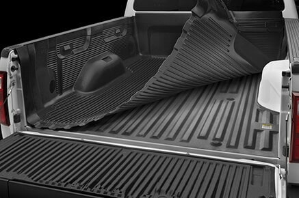 Underliner Truck Bed Liner
