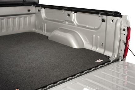 Access Truck Bed Mat