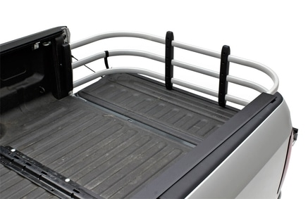 AMP Research BedXtender HD Max