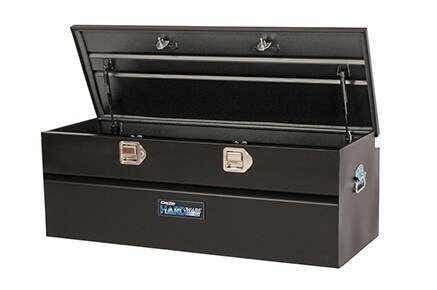 HARDware Series Utility Chest