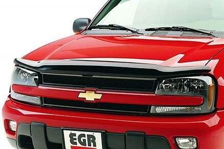 EGR AeroWrap™ Hood Protector