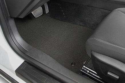Lloyd Classic Loop Carpet Mats - From $79.90