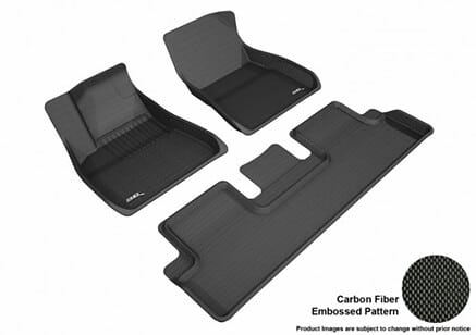 MOST POPULAR - MAXpider - Front & Rear Cabin -  Sale: 10% Off