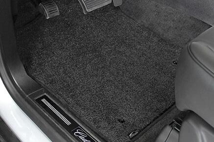 Lloyd Ultimat Classic Cutpile Carpet - From $119.90