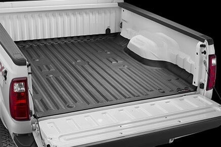 TechLiner Truck Bed Mat