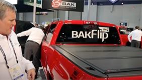 BAKFlip Tonneau Comparison