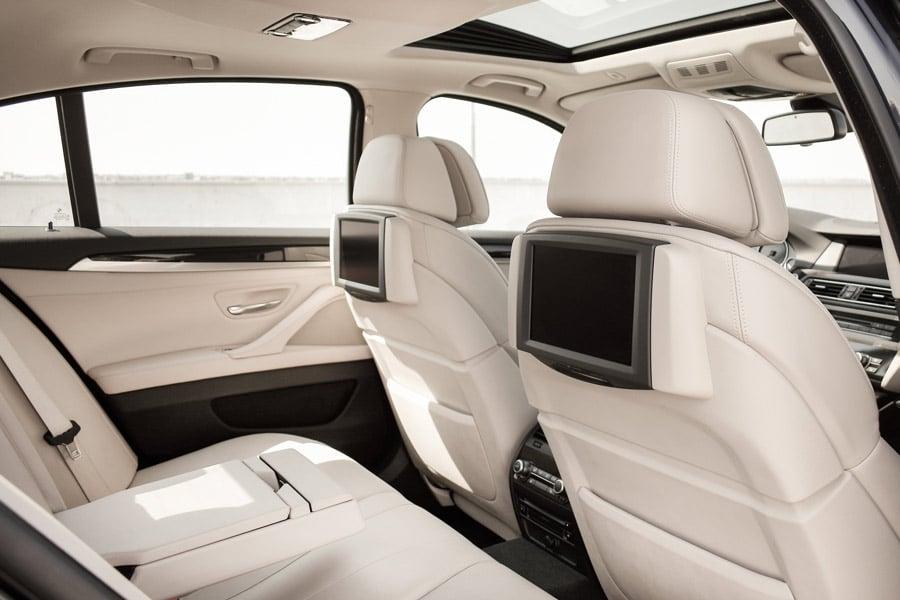suv interior, truck, cargo